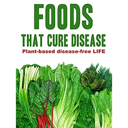 Health Shopping Foods That Cure Disease