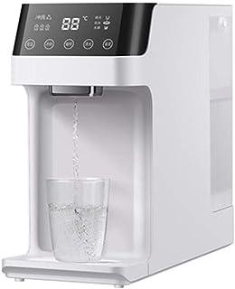 N / B Machine à Boire directe, réglage Multi-Niveaux de température de l'eau, Eau Chaude, Eau Chaude, Filtration à Quatre ...