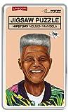 Lagoon- Nelson Mandela Hipstory Jigsaw Madela Jigsaws Puzzle (5776)