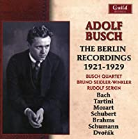 Various: the Berlin Recordings
