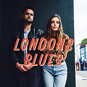 London's Blues