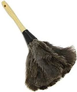 Abco S. Ostrich Feather Duster - 12