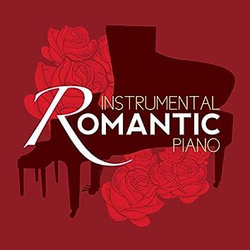 Instrumental Romantic Piano