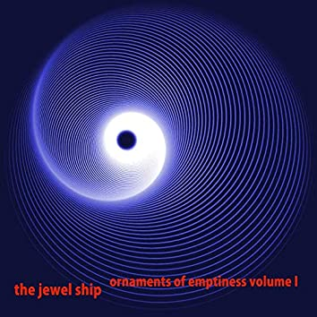 Ornaments of Emptiness Volume I