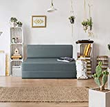 Sofa Furnitures