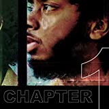 Chapter One [Explicit]