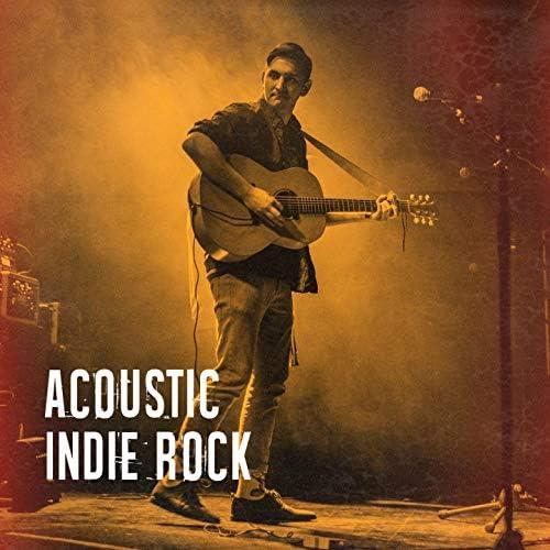 Acoustic Guitar Songs, Indie Rock Songs, Indie Rock Radio