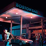 Boston Bag [Explicit]