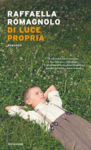 Di luce propria (Italian Edition)