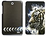 Funda para Acer Iconia One 8 B1-850 Funda Carcasa Tablet case 8' LH