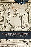 The Musica of Hermannus Contractus (Eastman Studies in Music)