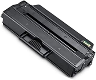 WORLDS OF CARTRIDGES Compatible Toner Cartridge Replacement for Samsung MLT-D103L / MLT-D103S (Jumbo Black: 67% Higher Yield) for Use in ML-2950 / ML-2955 / SCX-4729
