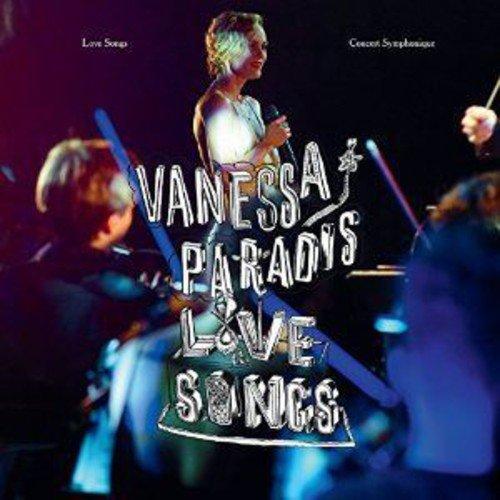 Love Songs-Concert Symphonique
