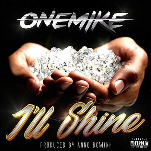 OneMike
