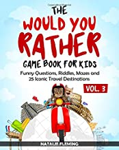 Best free series 6 questions Reviews