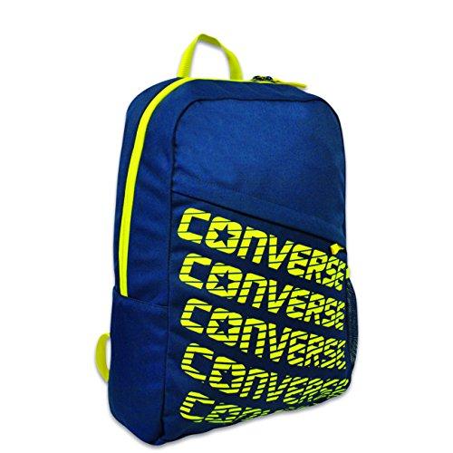 Bolsas Converse Originales de color azul