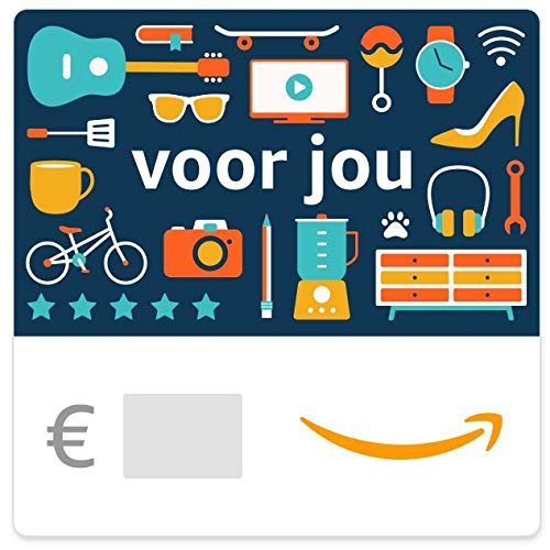 etos nl winkels
