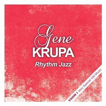 Rhythm Jazz