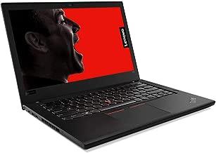 2019 Lenovo ThinkPad T480 14