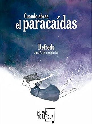 Amazon.com: historias de un naufrago hipocondriaco: Books