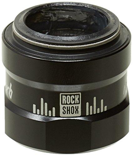 RockShox Reverb - Suspensión para Bicicletas, Color Plateado, Talla NA