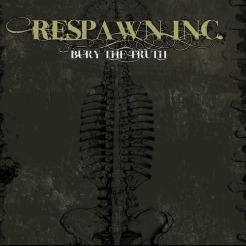 Respawn Inc.
