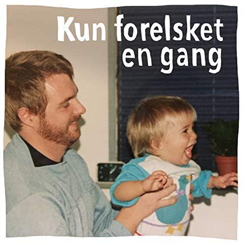 Gadejørgen feat. Nanna