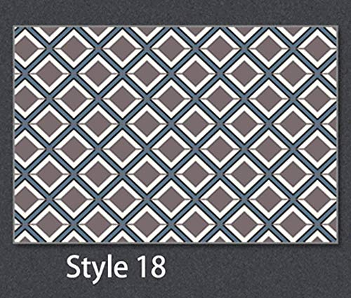 Tapijt Carpet modern en duurzaam woonkamer tafel bank slaapkamer gemakkelijk te reinigen tapijt slaapkamer woonkamer modern minimalistische individualisering