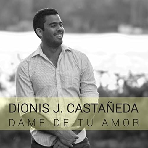 Dionis J. Castañeda
