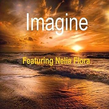 Imagine (Croatian Remix)