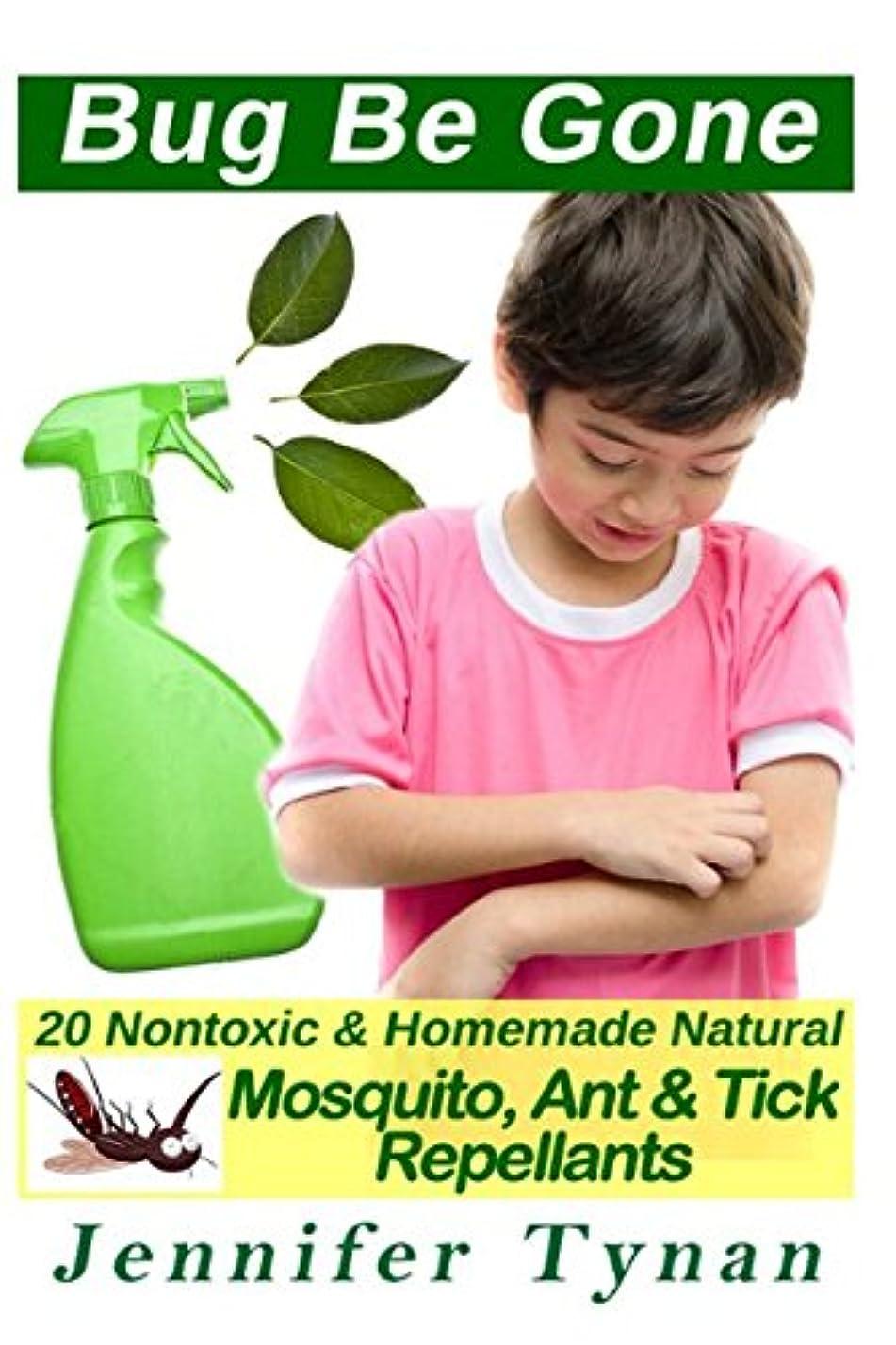 吐き出すうまジェット20 Non-Toxic And Natural Homemade Mosquito, Ant & Tick Repellents:: Travel Insect Repellent, Natural Repellents, Aromatherapy