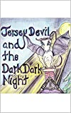 Jersey Devil and the...