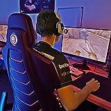 BACKFORCE One – Premium Gaming Chair