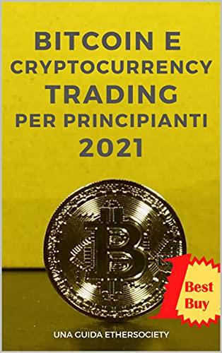 guida per principianti di bitcoin trading
