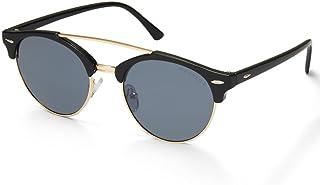 Mestige Women's Sunglasses