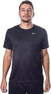 Nike Men's W NK DRY TEE DFC CREW T-Shirt
