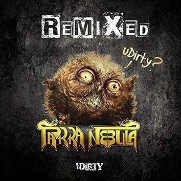 uDirty? Remixed