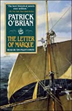 Best the letter of marque Reviews