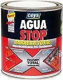 Ceys M276228 - Impermeabilizante aguastop barrera total...