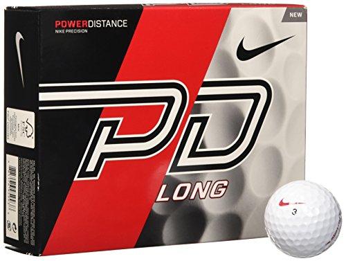Nike PD9 L
