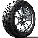 Michelin Primacy 4 FSL - 195/55R16 87H - Neumático de Verano