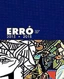 Erro 2015-2018