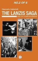 The Lanzis II