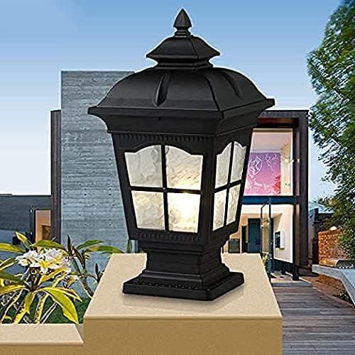 El Paso Mall YMLSD Wall Lamps Ip54 Recommendation Waterproof S Stigma Fixtures Aluminium Di