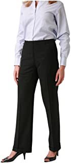 Best fully lined wool pants Reviews