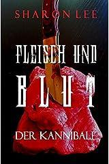 Fleisch Und Blut (German Edition) Paperback
