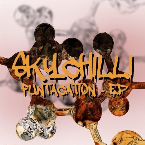 Skychilli