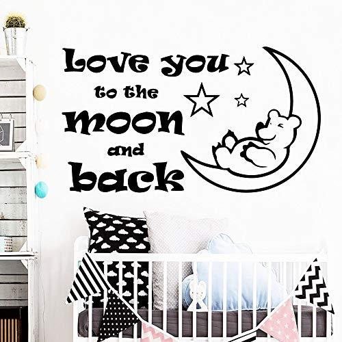 Monatliche Kostenvoranschlag Wandaufkleber Startseite Kinderzimmerdekoration Und Dekoration Kinderzimmerdekoration Wanddekoration M 28Cm X 49Cm