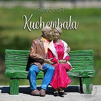 Kuchembala (Anduwe)