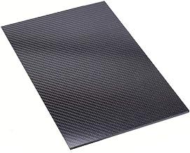EsportsMJJ 100X220X 1,5 mm Double Face Plaqu/ée en Cuivre Plaque De Circuit Imprim/é PCB Fr4 Stratifi/é
